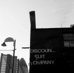 Discount Suit Company