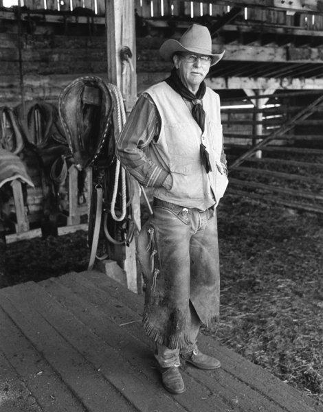 cowboy-old-1