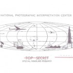 CIA spy satellite - National Photographic Interpretation