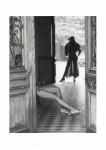 Patrick Lichfield - Legs, France, 1988 © Patrick Lichfield / Unipart Group