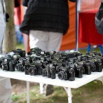 Bièvres Photofair