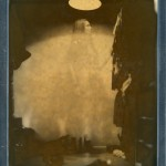 Adam Goldberg - PQ 8x10 © Adam Goldberg/ Impossible