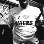 Dan Wood - What is Welsh - © Dan Wood