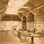 South Kensington Museum photo society 1858