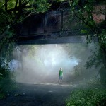 Gregory Crewdson -  Gregory Crewdson