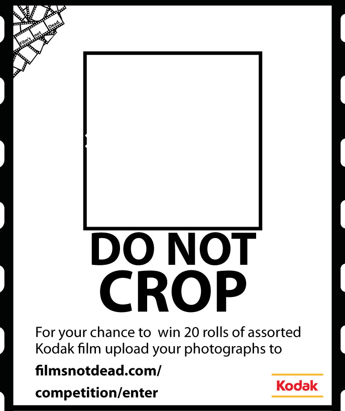 DO-NOT-CROP-FILMS-NOT-DEAD-2013-CHARLIE-ABBISS