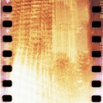Julienne yannick - Burning - Lomography redscale xr 50-200 - Paris