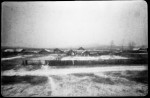 Name Andrea Taurisano  Title Siberian village (pinhole)  Film used Kodak Tri-X  Location Central Siberia