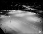 Name Clément Darrasse  Title Taseralik  Film used Kodak Tmax 100  Location Sisimiut, Greenland