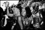 Name Krzysztof Frankiewicz  Title untitled  Film used tmax 100  Location notting hill carnival