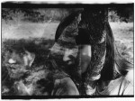 Name Malcolm  Glass  Title Wood Nymph  Film used Ilford HP5  Location Tennessee