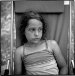 Name Steven Nestor  Title Untitled  Film used Neopan 400  Location Puglia, Italy