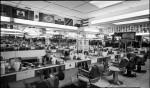 Name christoph morlinghaus  Title barber  Film used 12x20'' tmax400  Location queens