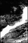 Name fernando lacerda silva oliveira  Title 01  Film used kodak - trix  Location parque nacional da serra da canastra -  sacramento - brazil