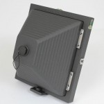 Harman Titan 8x10 Camera