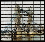Thomas Kellner -  London, Tower Bridge, 2001 © Thomas Kellner