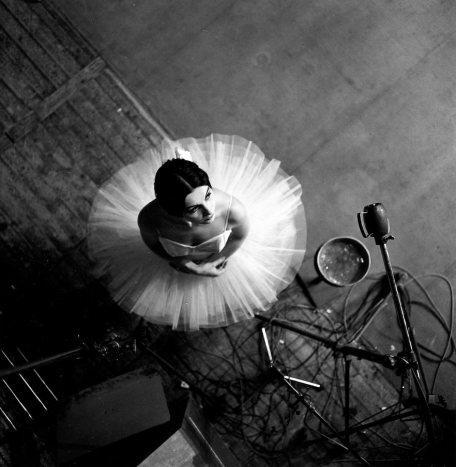 Robert Doisneau © Robert Doisneau