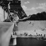 Robert Doisneau  Robert Doisneau