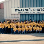 Dwaynes Photo