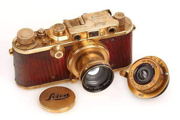 Leica-III-Mod.-F-LUXUS-Karl-Henkell