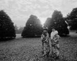 Nobuyoshi Araki - Toykyo Story, 1989 © Nobuyoshi Araki/Michael Hoppen Gallery