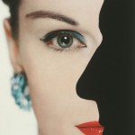Erwin Blumenfeld - Erwin Blumenfeld