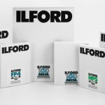 ilford2