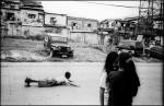 Guillaume Périmony - Slum skate - Manila (philippines) ©  Guillaume Périmony
