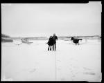 Clément Darrasse - Aerodrome de Lachute, Quebec © Clément Darrasse