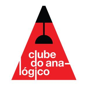 © Clube do Analogico