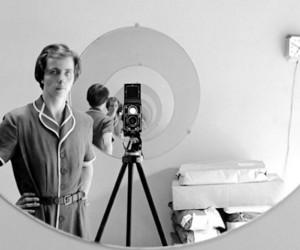 Finding Vivian Maier © Vivian Maier John Maloof Archive