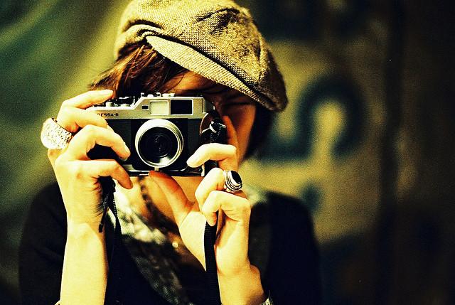 filmphotographer