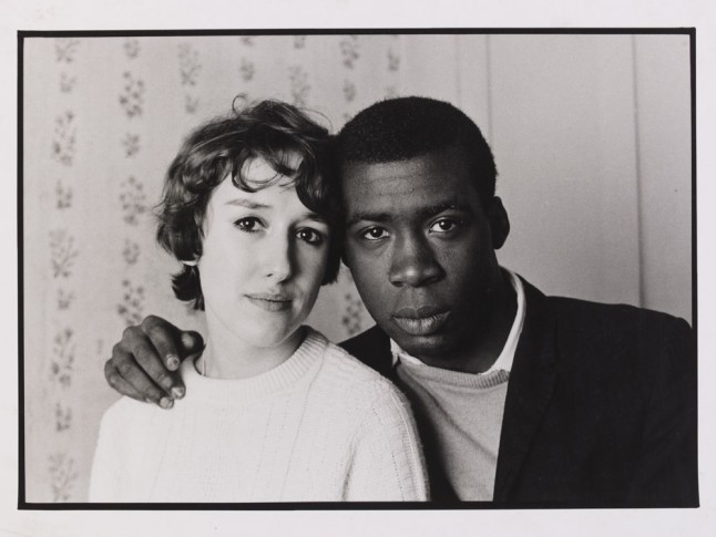 Staying Power: Photographs of Black British Experience 1950s – 1990s – V&A