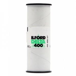 ilford-delta-400-medium-format-120-film