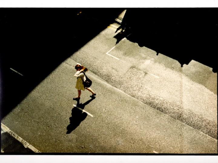 52 Photo Tips #21: Shoot your neighbourhood