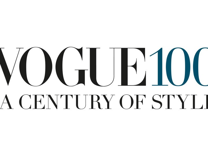 Vogue 100: The Dawn of Fashion Photography – Workshop