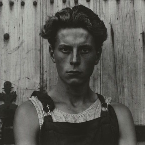 Paul Strand: Photography and Film for the 20th Century - Review Strand2_1-large_trans-ccAv4mhWsk_emi2nY9blEAGix0xYg9vQkxUPej2HHUU Exhibitions Reviews