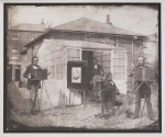 Fox Talbot: Dawn of the Photograph - Review 4-150x125 Exhibitions Reviews