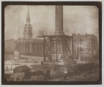 Fox Talbot: Dawn of the Photograph - Review 6-150x126 Exhibitions Reviews