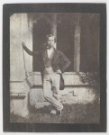 Fox Talbot: Dawn of the Photograph - Review 7-121x150 Exhibitions Reviews