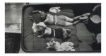 Jacques Henri Lartigue : The Blink of an Eye - Review 18670-s-150x79 Exhibitions Reviews