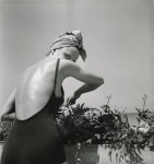 Jacques Henri Lartigue : The Blink of an Eye - Review 4844-141x150 Exhibitions Reviews