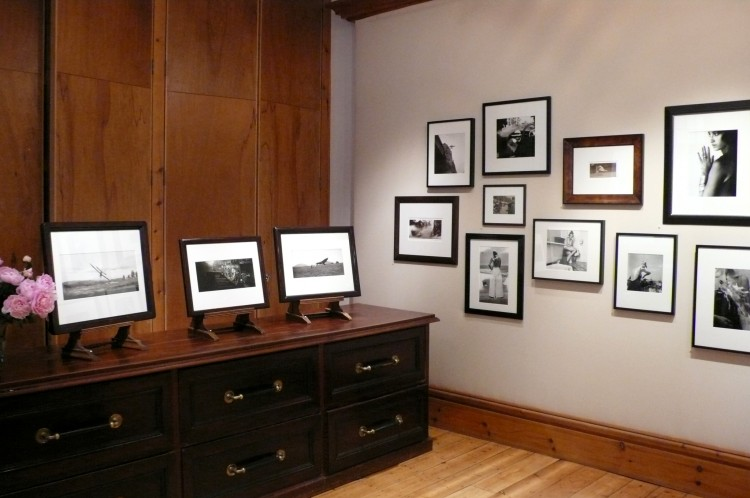 Jacques Henri Lartigue : The Blink of an Eye - Review JHL5-750x498 Exhibitions Reviews