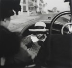 Jacques Henri Lartigue : The Blink of an Eye - Review Lartigue-1s-150x141 Exhibitions Reviews