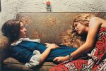 William Eggleston: Portraits - National Portrait Gallery npg.1030.1483.3-150x101 Exhibitions Reviews