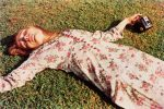 William Eggleston: Portraits - National Portrait Gallery npg.1030.1484.3-150x100 Exhibitions Reviews