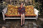 William Eggleston: Portraits - National Portrait Gallery npg.1030.1485.3-150x99 Exhibitions Reviews
