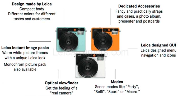 Introducing the Leica Sofort Instant Camera kk-750x403 News