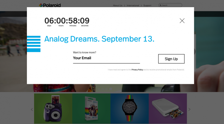 Polaroid & Impossible are up to something... Screen-Shot-2017-09-08-at-00.01.45-750x415 News