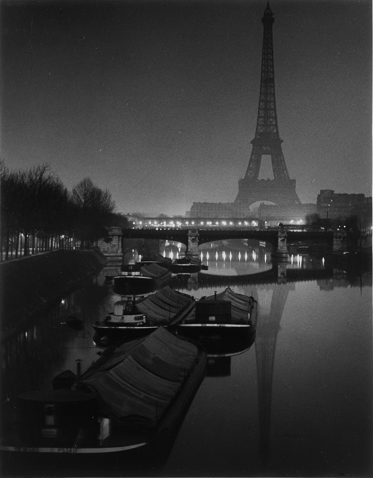 Image result for brassai photography